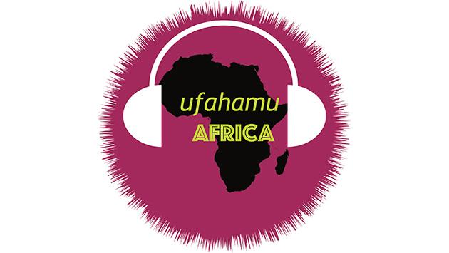 Program of African Studies - Northwestern University